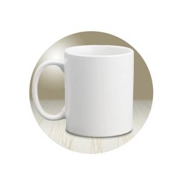 چاپ لیوان سرامیکی