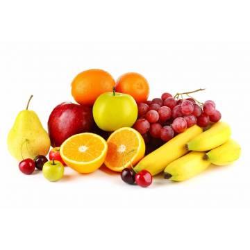 تصویر میوه ها