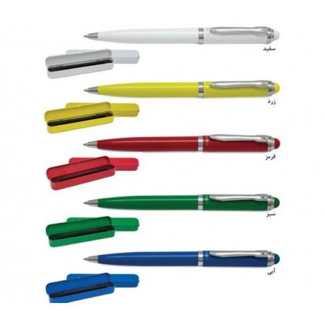 خودکار فلزی تبلیغاتی 147